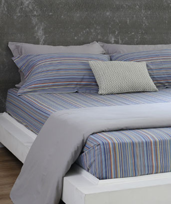 Why buy Custom Fitted sheets from Thoppia